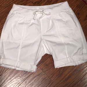 Calvin Klein performance shorts